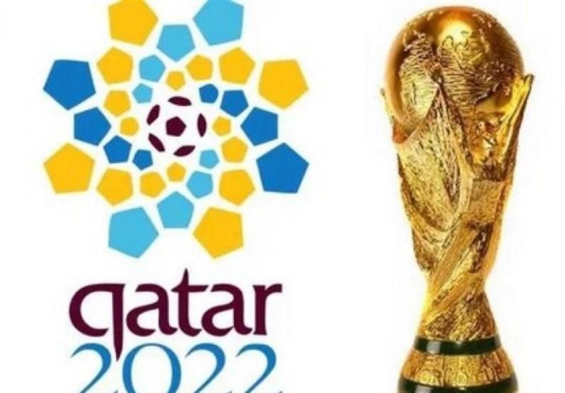 یونس محمود: قطر برای میزبانی از یک جام استثنایی آماده است
