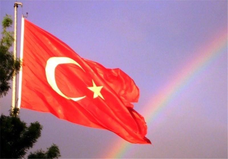ترکیه: مصر حمایت از حفتر را متوقف کند