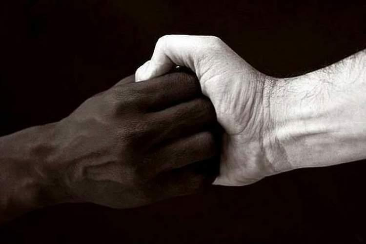 تسامح و تساهل با بی تفاوتی فرق می نماید، تساهل برای حاکمیت ضروری است