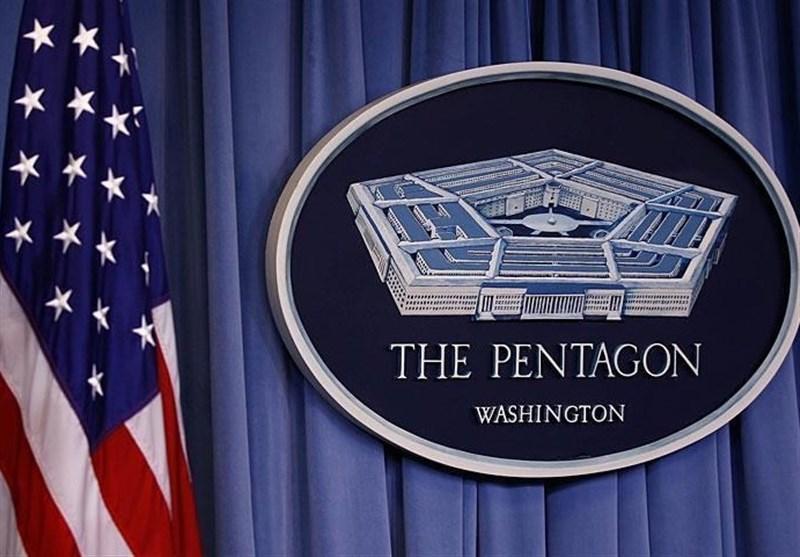 پنتاگون برنامه خروج نظامیان آمریکایی از آلمان را اعلام می نماید