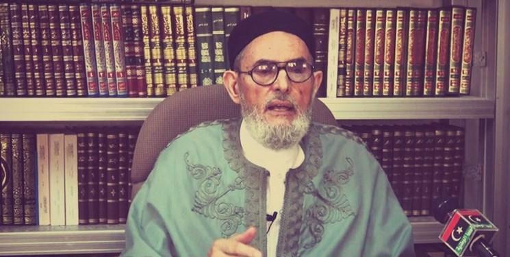 مفتی لیبی خرید کالا از مصر، امارات و اردن را تحریم کرد