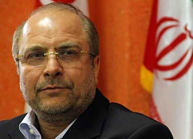 همکاری دومای روسیه با مجلس ایران در حوزه های مالی در اولویت برنامه ها قرار گیرد