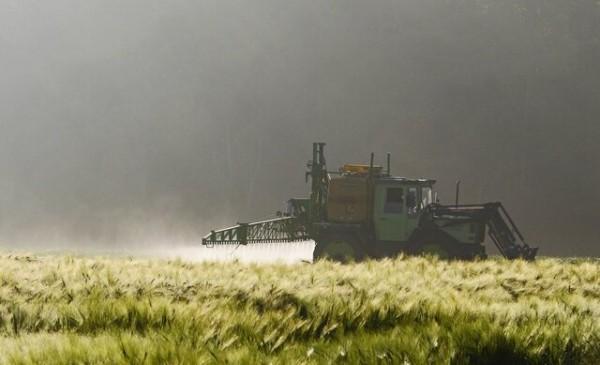 بایدها و نبایدهای استفاده از آنتی بیوتیک ها در کشاورزی