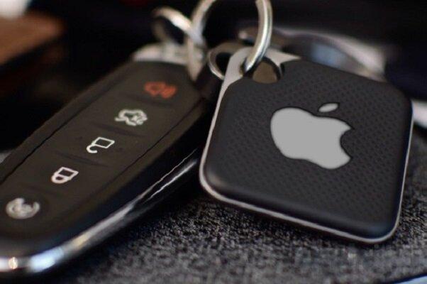 یافتن آسان ابزار گمشده با سیستم عامل جدید اپل