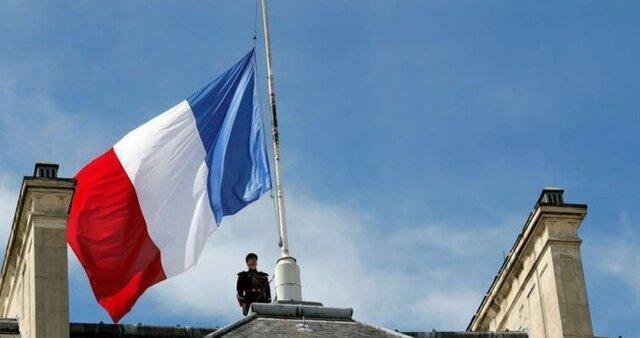 اعلام تاریخ برگزاری انتخابات مجلس سنای فرانسه