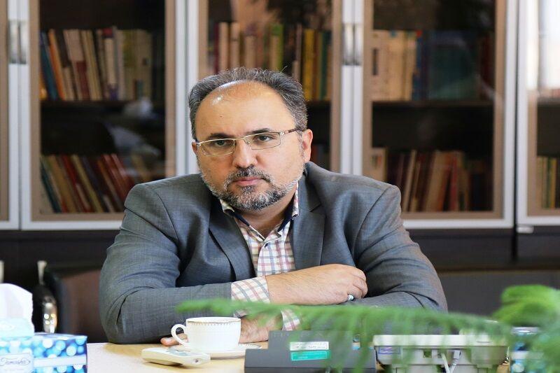 خبرنگاران ثبت نام وام کرونا برای مراکز فرهنگی قزوین تا 15 مرداد تمدید شد