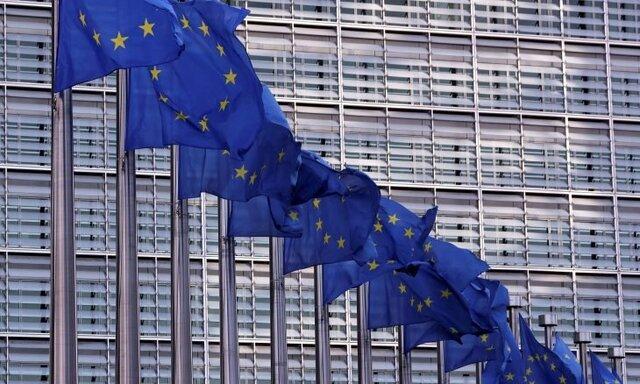 فرایند صعودی بیکاری در اروپا