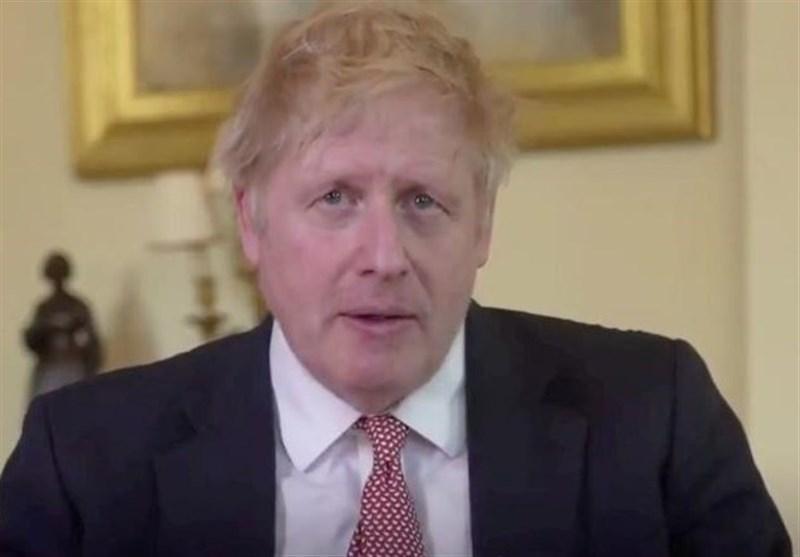 هشدار مجلس اروپا به جانسون درباره عواقب مالی عدم توافق در مذاکرات پسا برگزیت