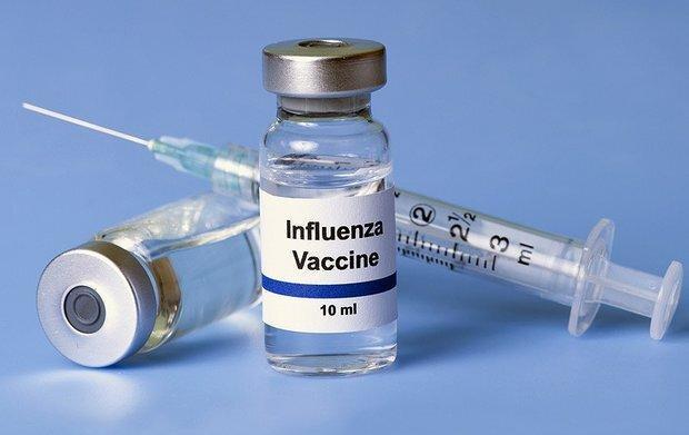 چرا واکسن آنفلوآنزا هنوز وارد کشور نشده است؟ ، آیا واکسن به همه ایرانی ها می رسد؟ ، نگرانی از قیمت بالای واکسن آنفلوآنزا
