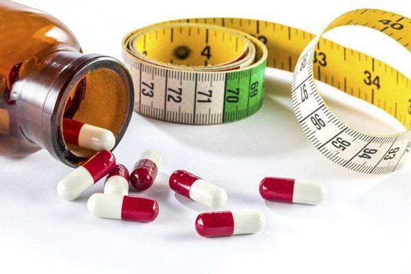 داروهای لاغری چه وقت مرگ آور است؟