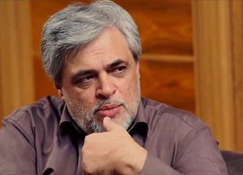روایت فعال اصولگرا از ارتباط رایگان شدن برق با کاندیداتوری یک وزیر دولت در انتخابات