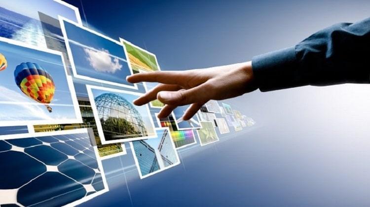 مدیریت تبلیغات چیست و یک مدیر تبلیغ چه وظایفی دارد؟