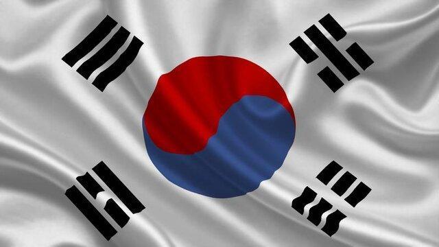 برگزاری نشست حزب حاکم کره جنوبی برای انتخاب رئیس جدید