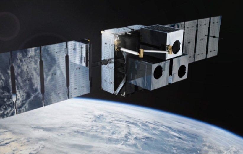 یدک کش های فضایی برای ارائه خدمات تجاری آماده می شوند