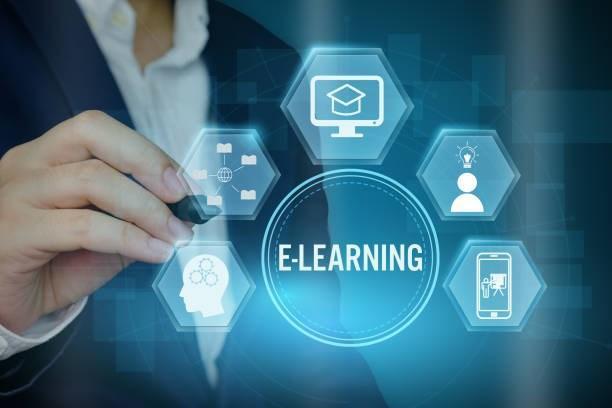 کنفرانس آسیب شناسی آموزش و یادگیری الکترونیکی در ایران 20 و 21 مهر برگزار می گردد