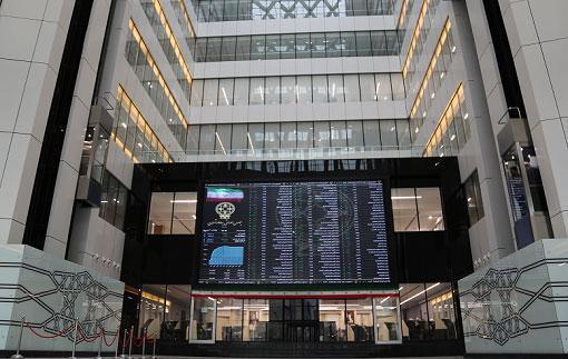 کدام شرکت های بورسی سود سهام را از سامانه سجام پرداخت می نمایند؟