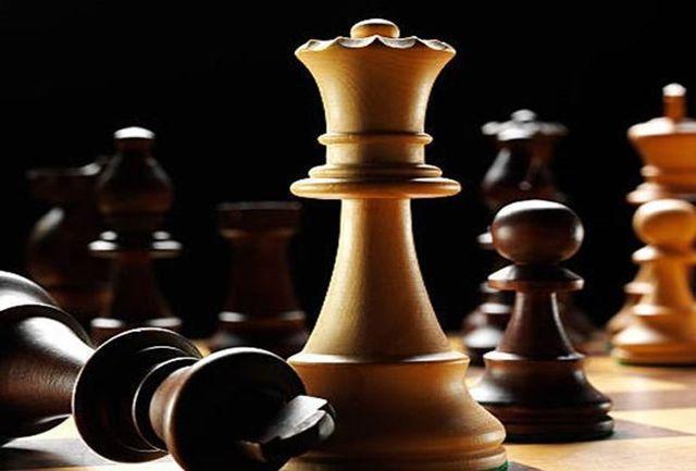 نخستین دوره مسابقات شطرنج آنلاین ویژه دانشگاهیان البرز برگزار می گردد