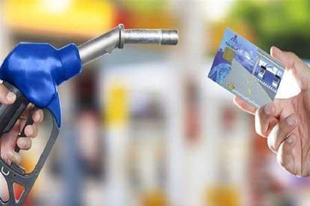 سهمیه اعتباری سوخت شهریور 623 هزار خودروی حمل و نقل عمومی واریز شد