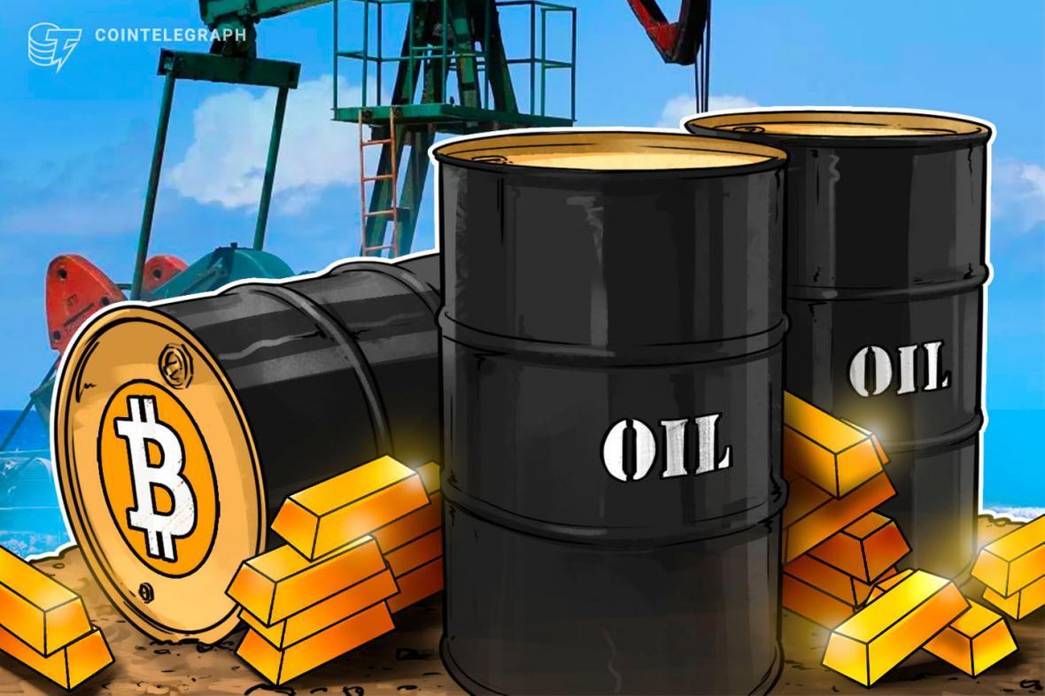 سقوط بهای نفت در راه است؟