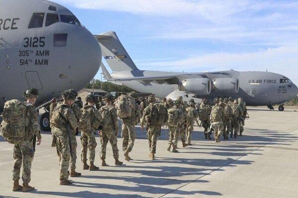بغداد هرچه سریعتر مصوبه اخراج نظامیان آمریکایی را اجرا کند
