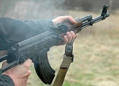 تیراندازی پلیس به درگیری خونین خاتمه داد