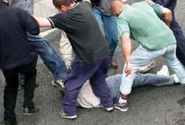 دستگیری 4 نفر از عاملان نزاع دسته جمعی در رشت