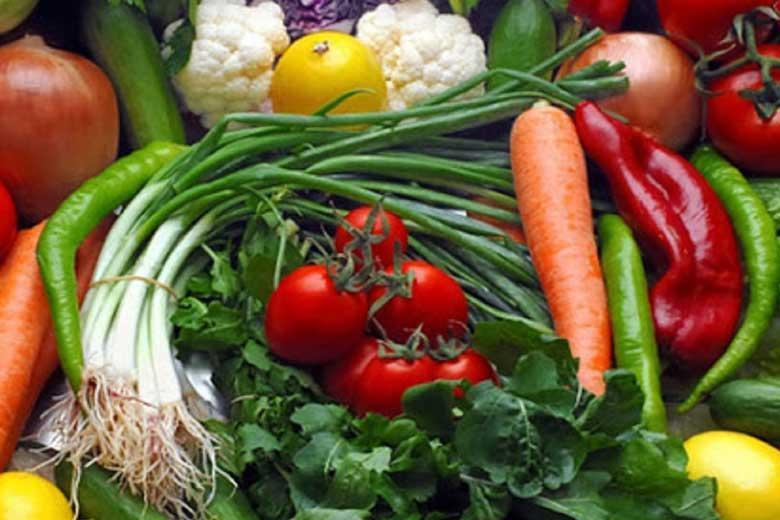 خوراکی های مفید تقویت بدن هنگام سرماخوردگی