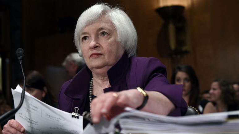 نامزد جو بایدن برای مدیریت تحریم های اقتصادی آمریکا کیست؟