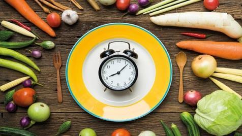 پنج دروغی که مانع کاهش وزن می گردد