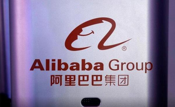 چین، علی بابا و دو شرکت دیگر را جریمه کرد