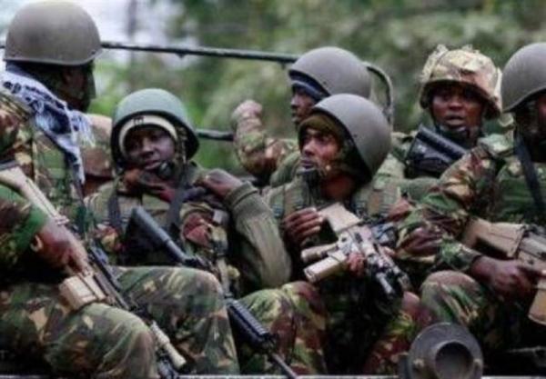 انتقال سلاح های سنگین ارتش اتیوپی به مناطق مرزی با سودان، طرح تنش مرزی در نشست اتحادیه آفریقا