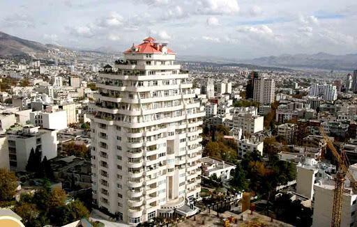 ساخت یک خانه 80متری در تهران چقدر هزینه دارد ؟