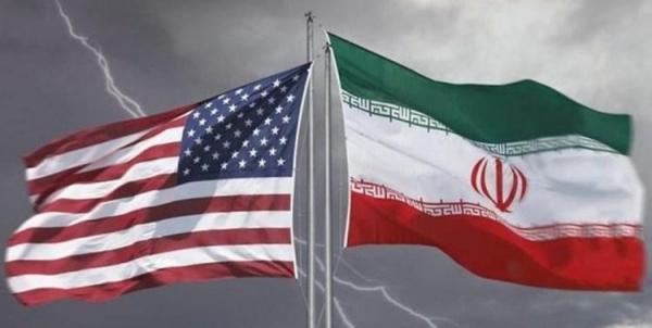 بخشش 7 میلیون دلار از دارایی های ایران را به قربانیان ادعایی تروریسم