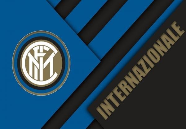 تغییر نام و لوگوی باشگاه اینتر از 2 ماه دیگر