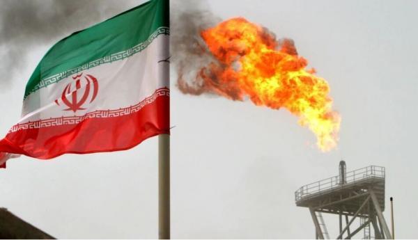 خبرنگاران موانع جناحی افزایش فراوری نفت