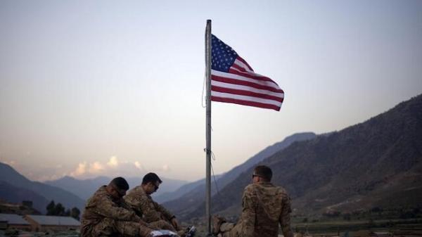 آمریکایی ها دیگر ترویج دموکراسی را اولویت سیاست خارجی خود نمی دانند