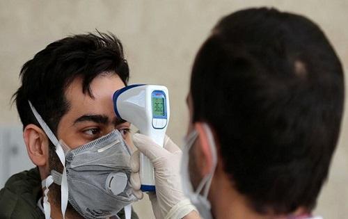 اجرای برنامه پایش سلامت در دانشگاه علوم پزشکی دزفول خبرنگاران