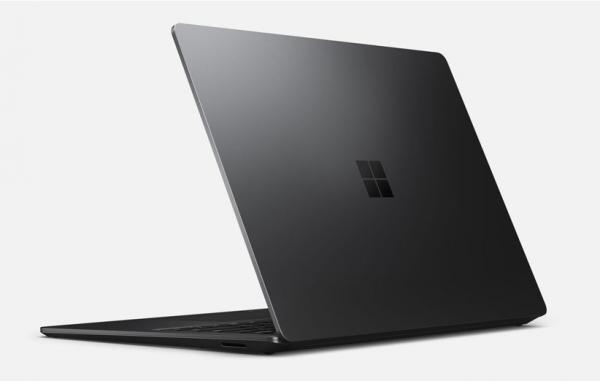 سرفیس لپ تاپ 4 در دو مدل با پردازنده AMD و اینتل معرفی خواهد شد