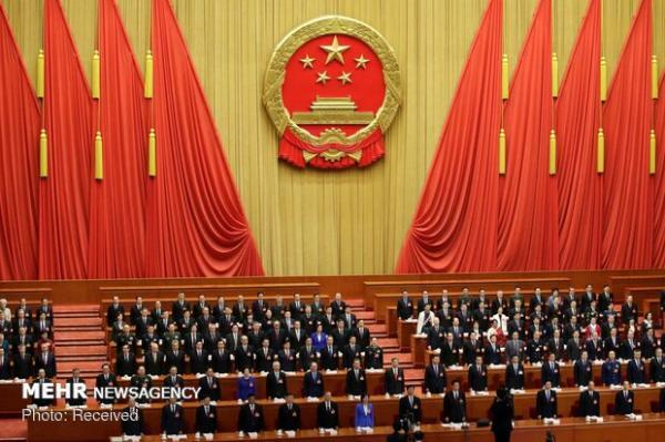 واکنش استرالیا و آمریکا به تغییر در نظام انتخاباتی هنگ کنگ