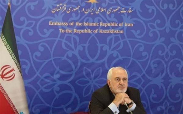 اعلام آمادگی ایران برای همکاری در حوزه های اولویت دار گروه دی 8