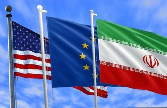 اراده ایران، اروپا و آمریکا برای حل مساله برجام
