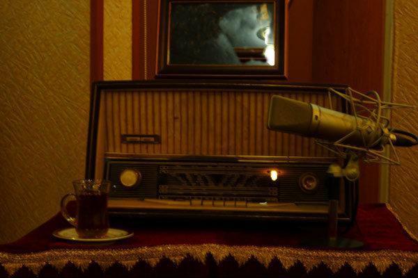شبکه های رادیویی میزبان 3 سریال می شوند
