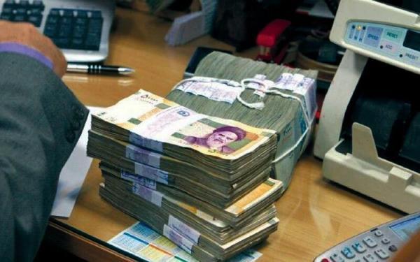 خبرنگاران 150 میلیارد تومان وام به زیان دیدگان ویروس کرونا در یزد پرداخت شد