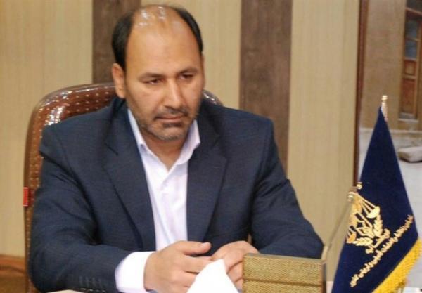 اجرایی شدن اصل دستور رئیس قوه قضا در خصوص آزادسازی کاروانسرای شاه عباسی