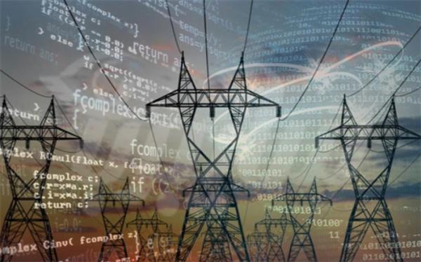 مصرف برق6 هزار مگاواتی سیستم های سرمایشی اداره های دولتی باید به نصف کاهش پیدا کند