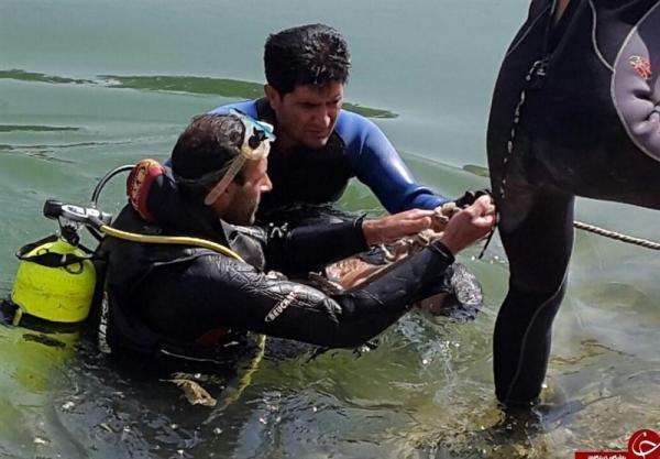 قطعنامه سازمان ملل متحد در خصوص پیشگیری از غرق شدگی تصویب شد