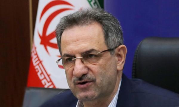 استاندار تهران: هفته آینده نیز محدودیت ها تداوم خواهد داشت