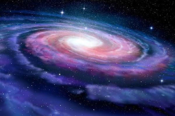 بزرگترین راکت از زمان ماموریت آپولو ، از ثبت حیرت انگیزترین تصاویر خوشه کهکشانی تا فراوری آب آشامیدنی با فناوری نانو