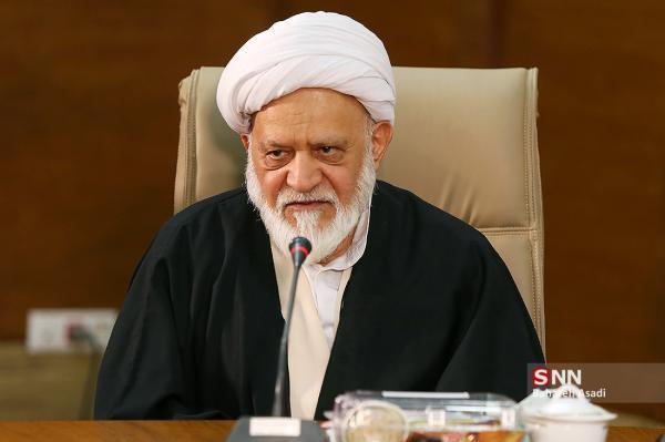 جزئیات تصویب 7 منطقه آزاد جدید در مجمع تشخیص ، مصباحی مقدم: ایرادات قبلی مناطق آزاد در مصوبه جدید رفع شده است!