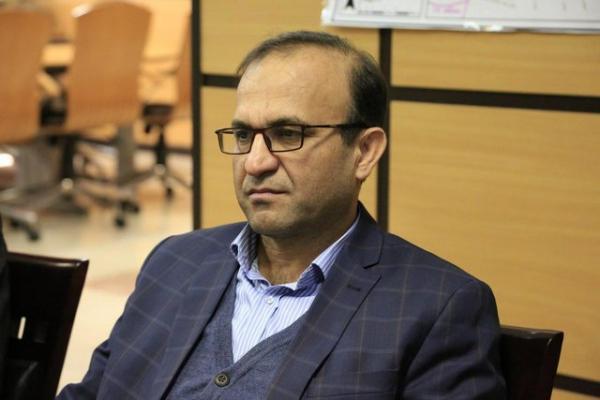 ادامه غربالگری سلامت روان کارکنان شهرداری تهران